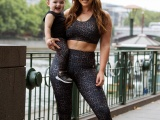 Australian size-inclusive activewear label Active Truth