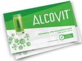 Alcovit