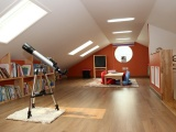 Top 6 Stylish Loft Conversions That Will Transform Your Attic