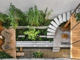 5 Ideas for Small Melbourne Backyards
