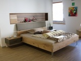 How to Choose the Best Colors for Your Bedroom