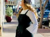 5 Tips Designed to Help Accentuate Your Hourglass Figure