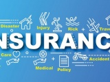 What Essentials to Consider to Avail Right Insurance Policy
