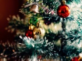 Stress Less - 5 Tips For Getting Through The Holiday Season On A Shoestring Budget