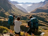 5 Digital Free Holidays: Take a trek and get back to nature