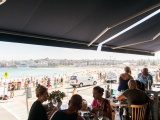 The inaugural Bondi Ocean Lovers Festival