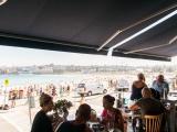 The inaugural Bondi Ocean Lovers Festival