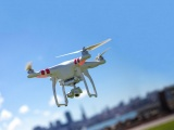 Avoid These 4 Most Irresponsible Ways of Flying of Drones