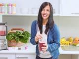 Cinzia Cozzolinos shares her 7 Day Feb-Fast Detox