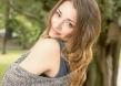 Hair & Body Balance By Cara Leupuscek