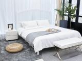 5 Ways to Turn Your Bedroom into a True Zen Retreat