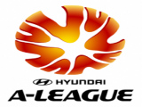Who will make the A-League Finals?