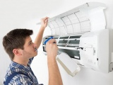 Should You Repair Or Replace Your Air Conditioning Unit?