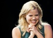 Megan Hilty will make her debut Australian tour this June