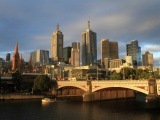 The Best Sites and Events to See in Melbourne