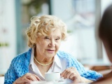 Staying Vibrant in Your Golden Years - 6 Tips to Stay Healthy
