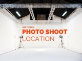 Find the best film location agencies and hire professionals