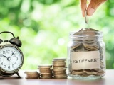 3 Ways to Save for Retirement