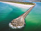 Things to Do and See in Ballina, Australia