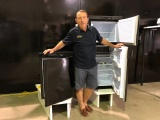 Keep your cool in the Far North with new 3-way fridge for the tropics