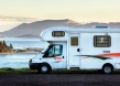 5 Tips to Find Great Motorhome Deals