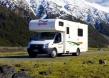 New Zealand Campervan Travel Tips