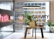 Gravity, Australia's luxury co-working model
