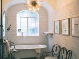 Australian Bathroom Design Trends for the Upcoming Season