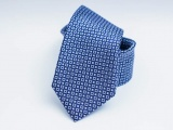 The Gentleman's Guide to Wearing Custom Ties