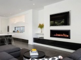 Top 4 Reasons Why a Gas Fireplace Is an Ideal Solution