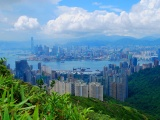 5 Top Offbeat Things to do in Hong Kong