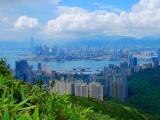 5 Top Offbeat Things to do in Hong Kong