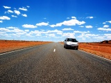 7 Tips for Preparing To Drive Across The Nullarbor