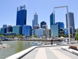 Unforgettable Attractions of Perth