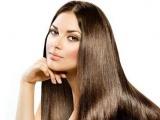 HAIR: Good health and your hair
