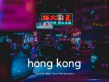Best Hidden Gem Hong Kong Restaurants