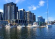 Melbourne inner city apartment market report - Accrue Real Estate