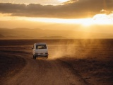Preparing Your Car for a Road Trip in 5 Steps