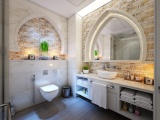 5 Factors That Make All the Difference in Your Bathroom Remodel