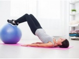 10 Benefits of Clinical Pilates