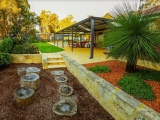 Get the Best Out of Garden Reticulation: Perth Expert Advice