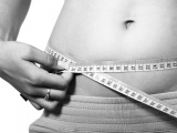 Body Talk: Losing Weight and Gaining Good Health
