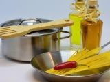 Tips To Maintain Your High-Quality Cookware