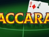 How to Play Baccarat Like an Expert: A Beginner's Guide
