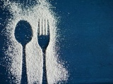 WHY SHOULD YOU GIVE UP SUGAR?