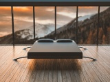 Tips To Transform Your Bedroom With An Ecstatic View