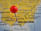 A tour guide to Melbourne