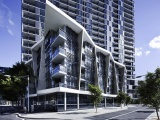 Buying An Apartment In Melbourne