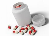 What To Check For In Supplements And Slimming Aids?