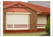 How roller shutters can keep your home secure